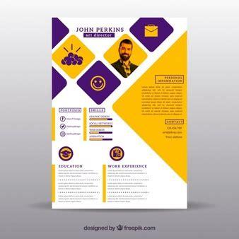 Resume templates Adobe Community