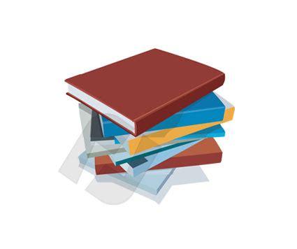 Adobe Creative Suite 2 Resource Directory - Illustrator