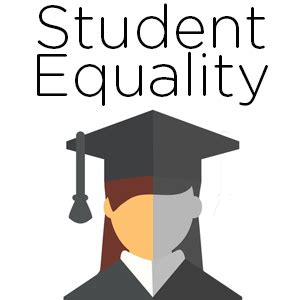 Essay on Equality: Meaning and Kinds of Equality